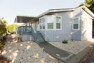 6468 Washington Street #20, Yountville CA