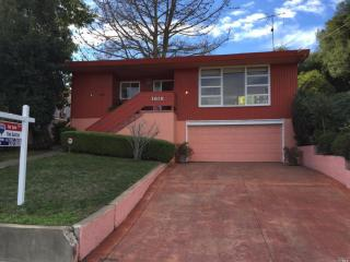 1615 Sacramento Street, Vallejo CA