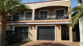 114 E Red Snapper St #B, South Padre Island, TX 78597