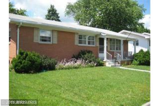 211 Wood Ave, Winchester, VA 22601