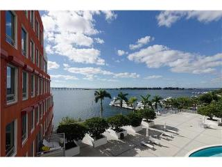 1541 Brickell Avenue #B1103, Miami FL