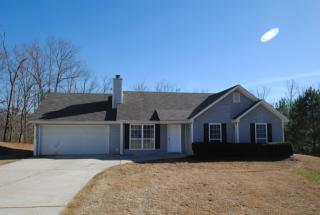 4034 Double Hill Pl, Flowery Branch, GA 30542