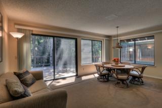 3383 Beaver Brae, South Lake Tahoe, CA 96150