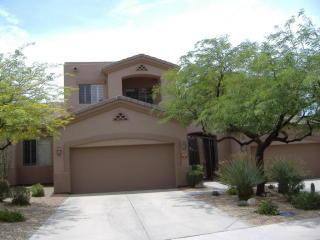 15025 E Scarlet Sky Ln #2, Fountain Hills, AZ 85268