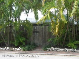 1129 Washington St, Key West, FL 33040