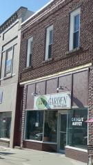 717 8th St, Baldwin City, KS 66006
