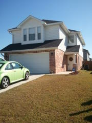 17066 Palm Ridge Dr, D'Iberville, MS 39540