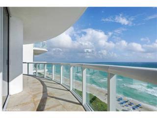 6365 Collins Avenue #1202, Miami Beach FL