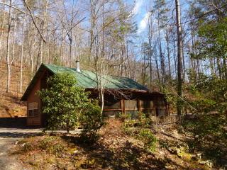 141 Bear Trail, Murphy NC