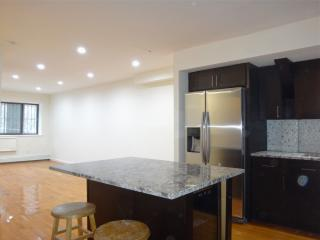 Forest Hills, Forest Hills, NY 11375