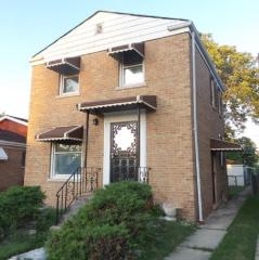 9749 S Indiana Ave, Chicago, IL 60628