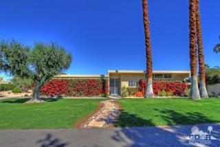 72215 El Paseo #1708, Palm Desert CA