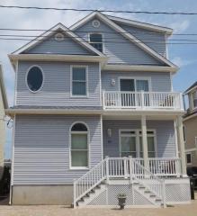 60 Fort Ave, Seaside Heights, NJ 08751