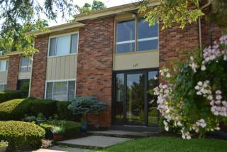 Address Not Disclosed, Monroeville, PA 15146