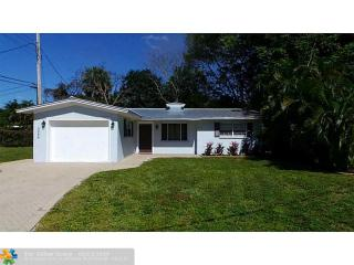 3296 NW 6th Ave, Oakland Park, FL 33309