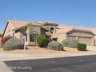 9522 E Nittany Dr, Scottsdale, AZ 85255