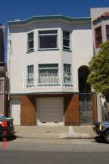 278 29th St, San Francisco, CA 94131