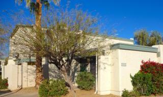 9032 North 51st Lane, Glendale AZ