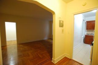 2500 Glenwood Rd, Brooklyn, NY 11210