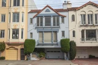 3690 Fillmore St, San Francisco, CA 94123