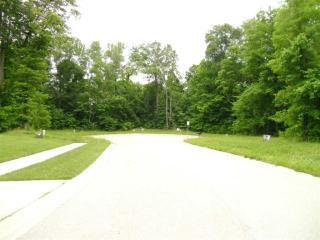 422 McIntosh Avenue, Kendallville IN