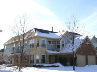 1703 Pearl Ct #B, Crystal Lake, IL 60014
