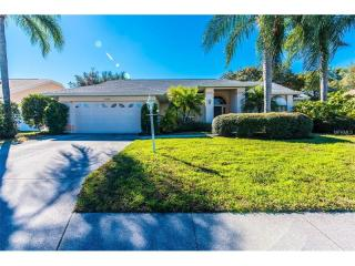 5610 61st Street East, Bradenton FL