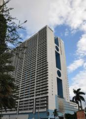 1717 N Bayshore Dr #A3136, Miami, FL 33132