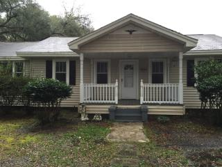 Address Not Disclosed, Hollywood, SC 29449