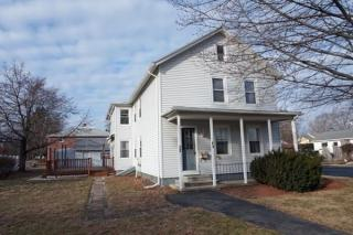 52 Williston Ave, Easthampton, MA 01027