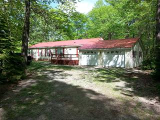 402 Ridgeview Rd, Boswell, PA 15531