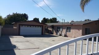 12364 Clinton St, El Monte, CA 91732