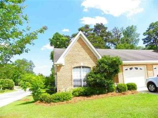 1108 Mosswood Chase, Tallahassee, FL 32312
