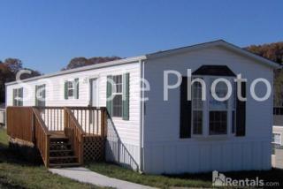 6355 Painted Sea Dr, Millington, TN 38053