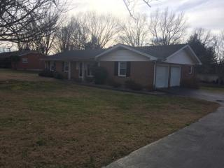545 Iroquois Dr, Bowling Green, KY 42103