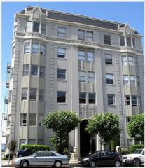 1890 Broadway, San Francisco, CA 94109