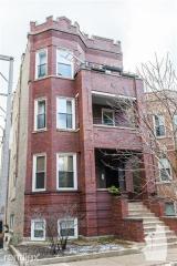2315 W Rice St, Chicago, IL 60622