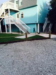106 Matt Dr #A, Emerald Isle, NC 28594
