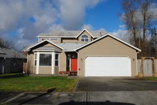 415 E 77th St, Tacoma, WA 98404