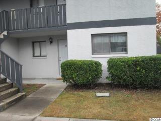 1101 2nd Avenue N #2104, Surfside Beach SC