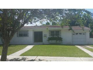 6370 Southwest 48th Street, Miami FL