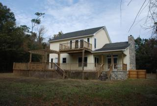 1461 Final Landing Ln, Wilmington, NC 28411
