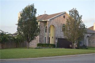 18518 Sunrise Pines Drive, Montgomery TX