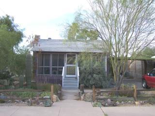 340 W Morondo Ave, Ajo, AZ 85321