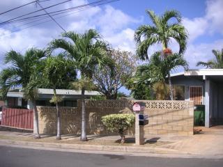 86-210 Kawili St, Waianae, HI 96792