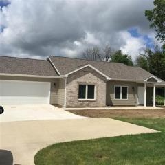 12151 Long Meadow Parkway, Fort Wayne IN