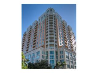 1350 Main St #1702, Sarasota, FL 34236