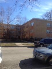1957 Euclid Ave #109, Berwyn, IL 60402