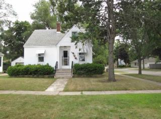 1356 Highland Ave, Beloit, WI 53511