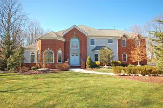 9 Cheryl Lane, Millstone Township NJ